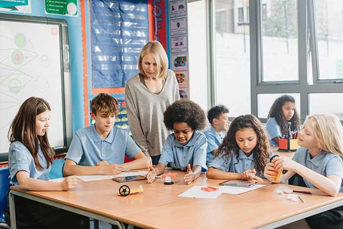 innovacion-educativa-STEAM